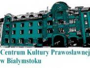Centrum Kultury Prawosławnej